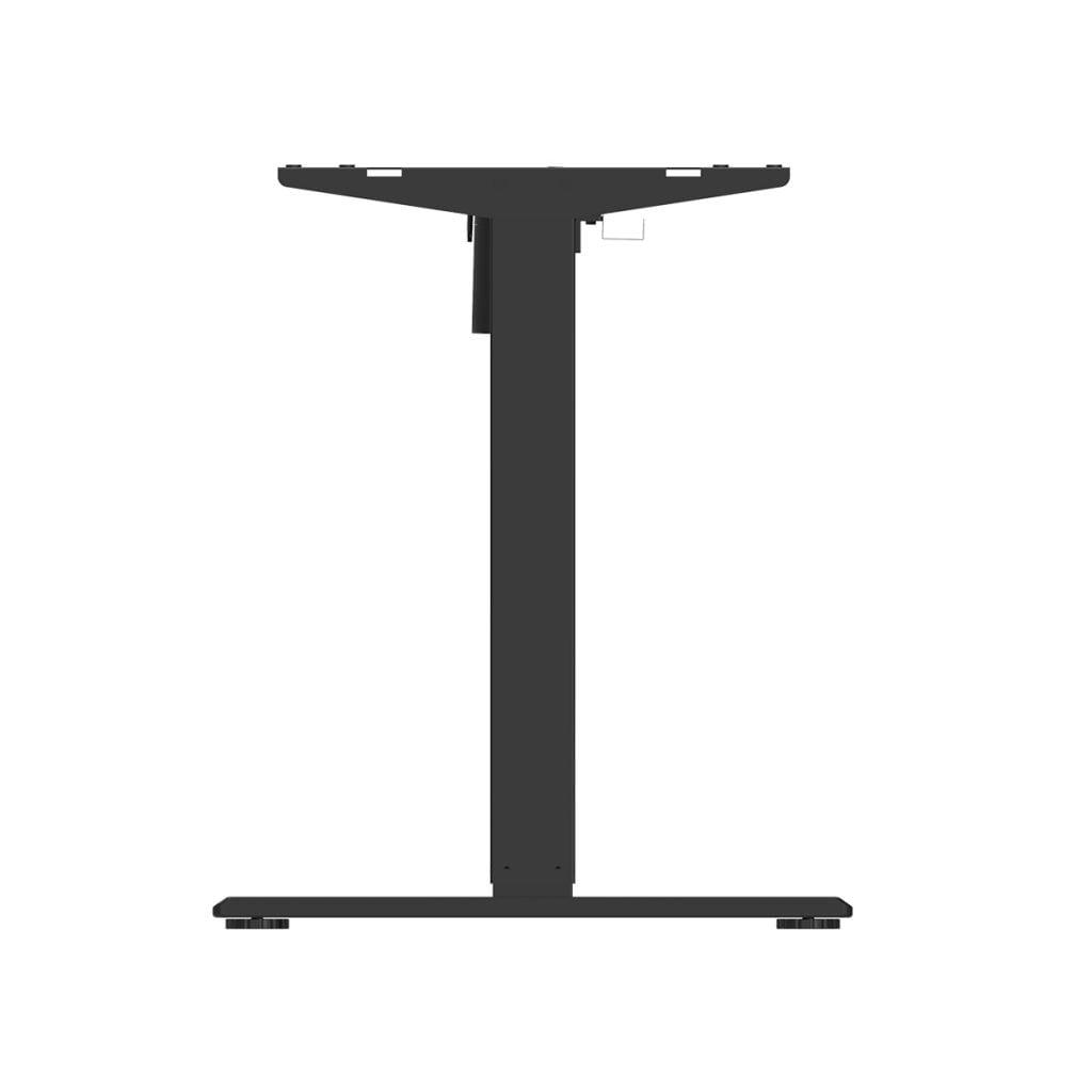 elektryczny-stelaz-biurkowy_213823