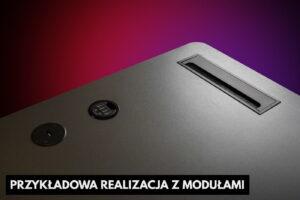 biurko_regulowane_dodatkowe_moduly_przepusty_duzy_gniazdo_USB_ladowarka_indukcyjna