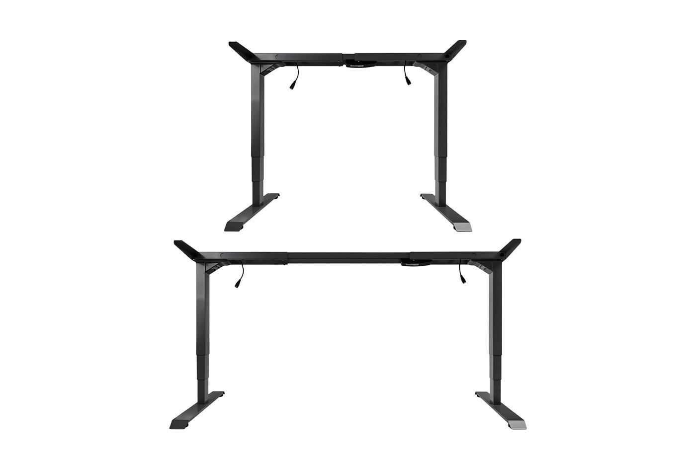 stelaz-biurka-proplus2