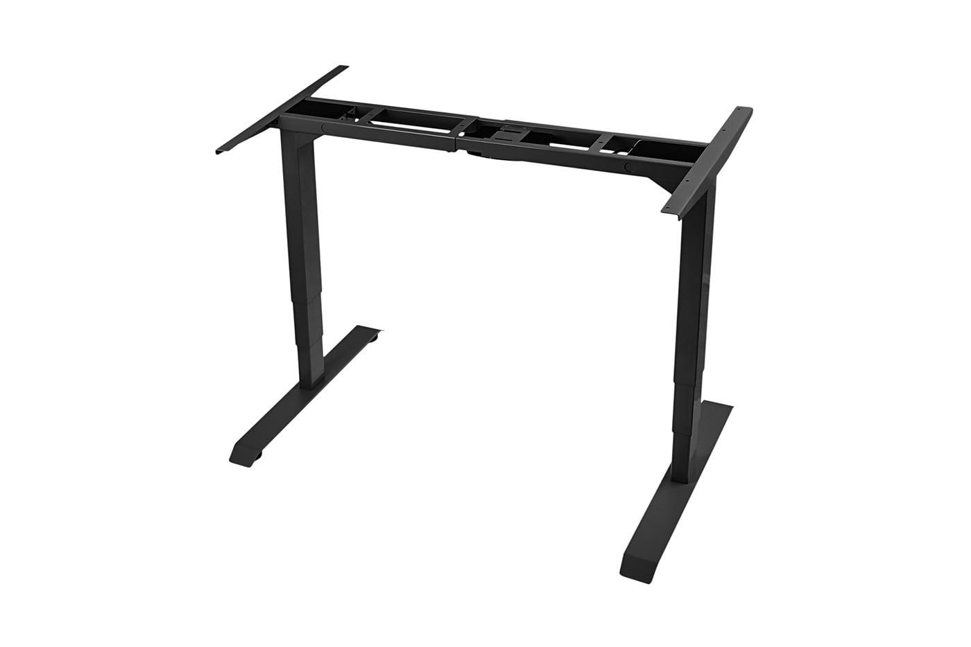 stelaz-biurka-proplus3